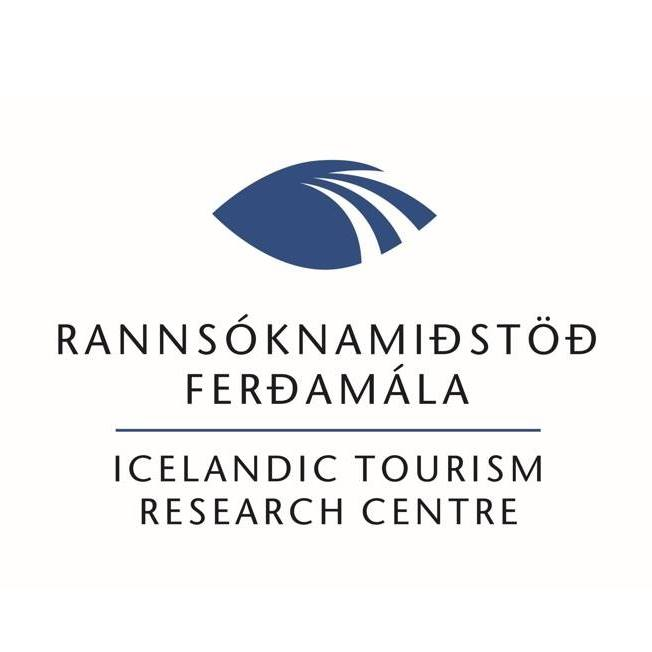 Icelandic Tourism Research Centre