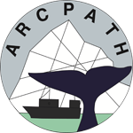 ARCPATH: Arctic Climate Predictions: Pathways to Resilient, Sustainable Societies