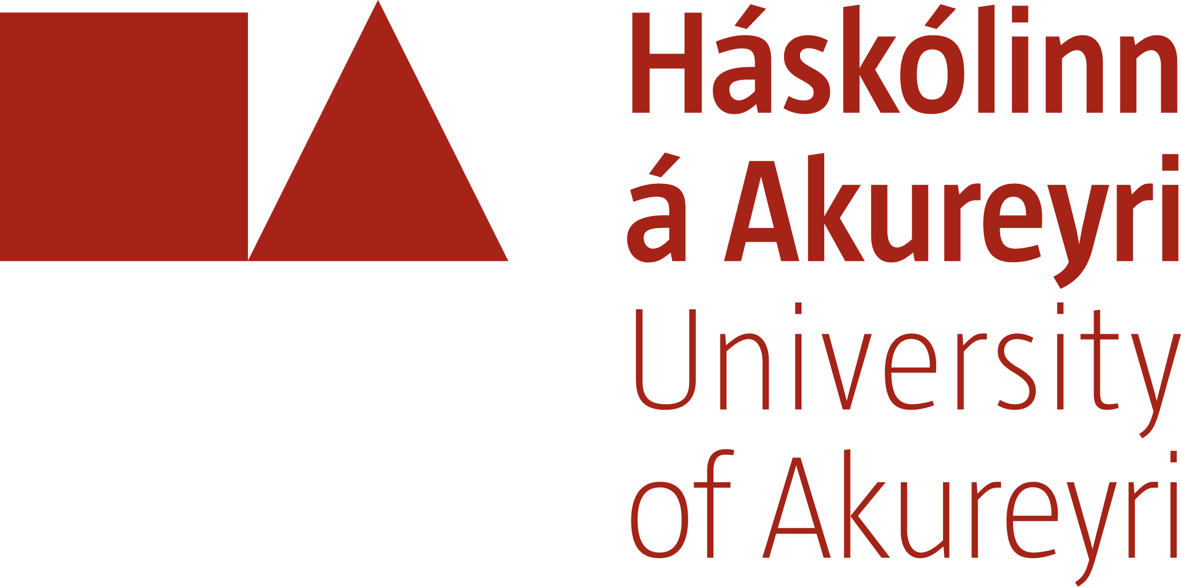 University of Akureyri