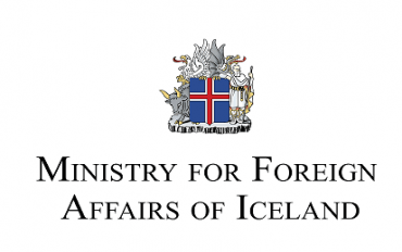 Ministry of Foreign Affairs Iceland