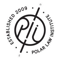 Polar Law Institute logo copy