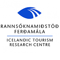 The Icelandic Tourism Research Centre